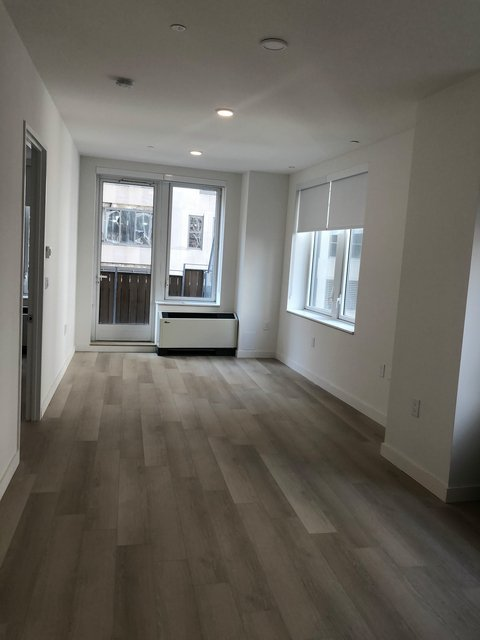 1 Bedroom, Financial District Rental in NYC for $6,580 - Photo 1