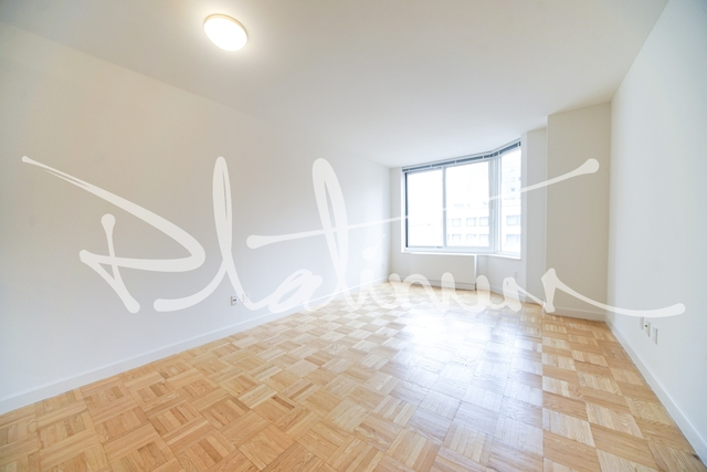1 Bedroom, Financial District Rental in NYC for $3,954 - Photo 1