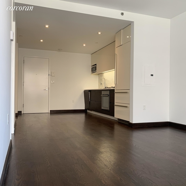 1 Bedroom, Greenwich Village Rental in NYC for $5,850 - Photo 1