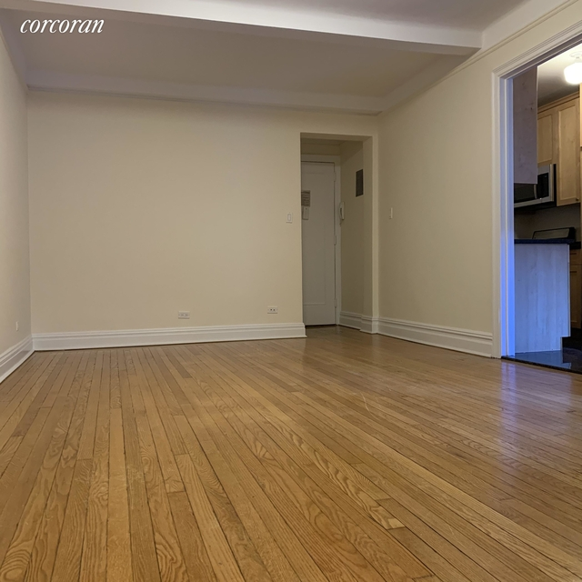 1 Bedroom, Greenwich Village Rental in NYC for $4,000 - Photo 1