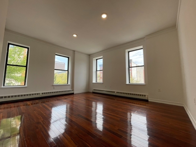 2 Bedrooms, Central Harlem Rental in NYC for $3,195 - Photo 1