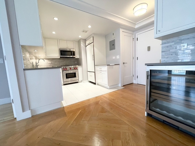 3 Bedrooms, Manhattan Valley Rental in NYC for $6,225 - Photo 1