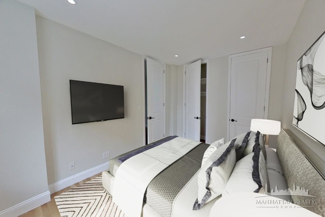 3 Bedrooms, Kips Bay Rental in NYC for $4,300 - Photo 1