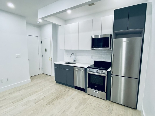 2 Bedrooms, Central Harlem Rental in NYC for $1,950 - Photo 1