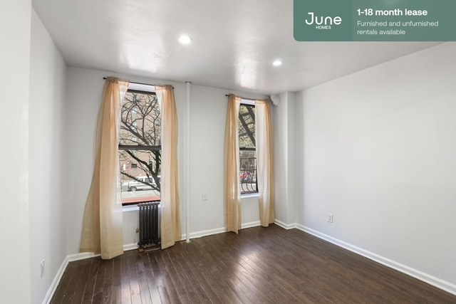 Studio, Alphabet City Rental in NYC for $2,000 - Photo 1
