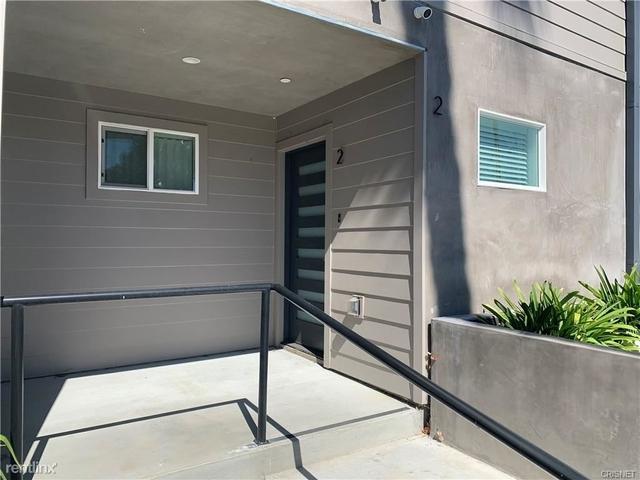 3 Bedrooms, Sherman Oaks Rental in Los Angeles, CA for $3,650 - Photo 1