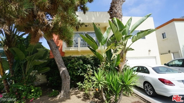 2 Bedrooms, Mid-City Rental in Los Angeles, CA for $2,900 - Photo 1