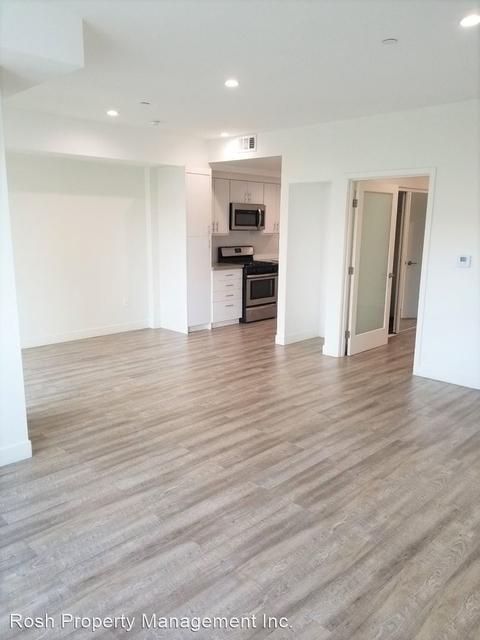 1 Bedroom, Westlake South Rental in Los Angeles, CA for $1,995 - Photo 1