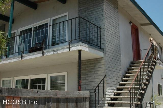 2 Bedrooms, Isla Vista Rental in Santa Barbara, CA for $4,500 - Photo 1