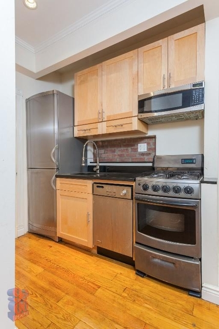 1 Bedroom, Alphabet City Rental in NYC for $2,330 - Photo 1