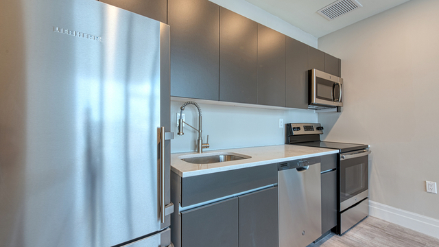 2 Bedrooms, Bedford-Stuyvesant Rental in NYC for $3,227 - Photo 1