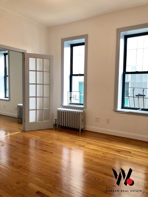 3 Bedrooms, East Village Rental in NYC for $3,300 - Photo 1