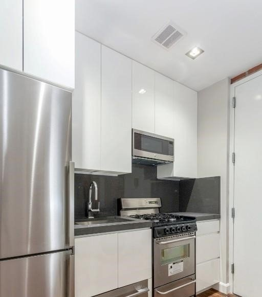 Studio, East Harlem Rental in NYC for $2,994 - Photo 1