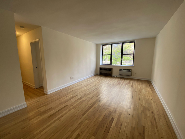 1 Bedroom, Murray Hill Rental in NYC for $2,166 - Photo 1