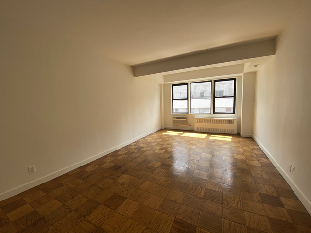 Studio, Murray Hill Rental in NYC for $1,958 - Photo 1