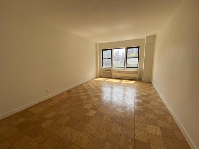 Studio, Murray Hill Rental in NYC for $2,253 - Photo 1
