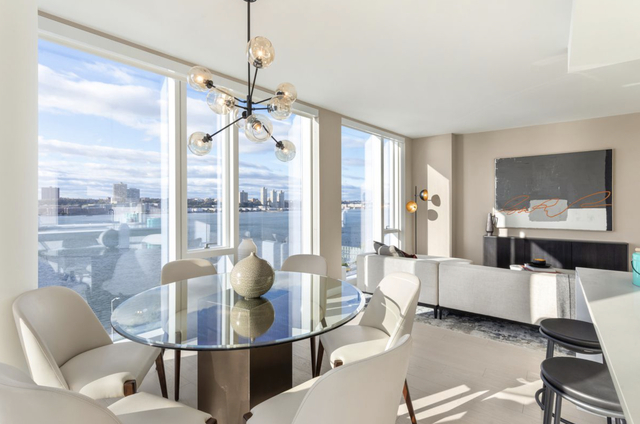 2 Bedrooms, Lincoln Square Rental in NYC for $7,917 - Photo 1