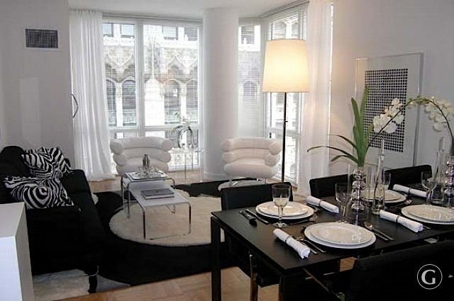 1 Bedroom, Tribeca Rental in NYC for $3,645 - Photo 1