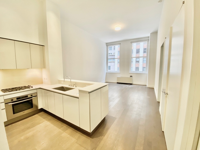 1 Bedroom, Financial District Rental in NYC for $3,915 - Photo 1