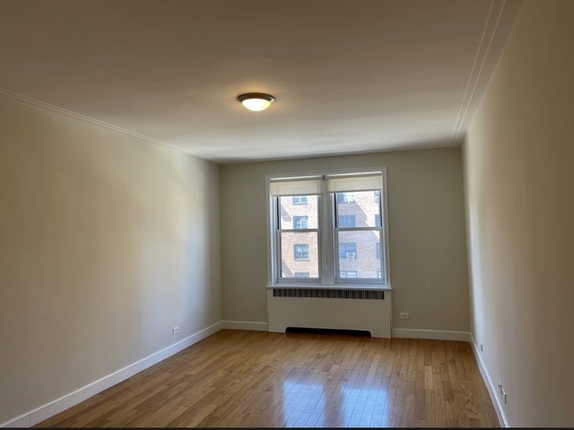 1 Bedroom, Chelsea Rental in NYC for $3,688 - Photo 1