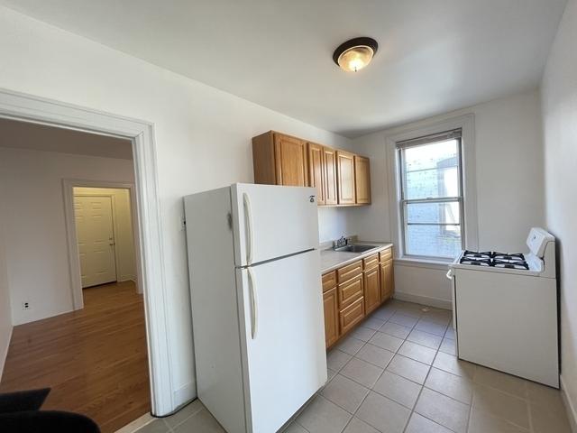 1 Bedroom, Astoria Rental in NYC for $1,649 - Photo 1