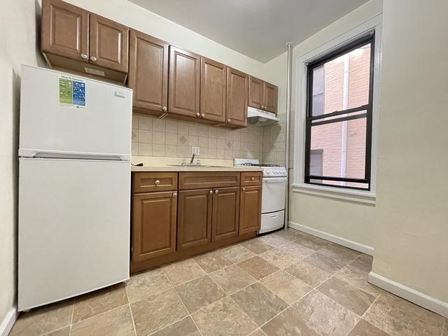 1 Bedroom, Astoria Rental in NYC for $1,599 - Photo 1