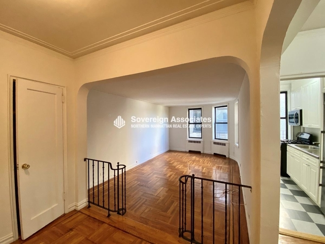 Studio, Inwood Rental in NYC for $1,699 - Photo 1