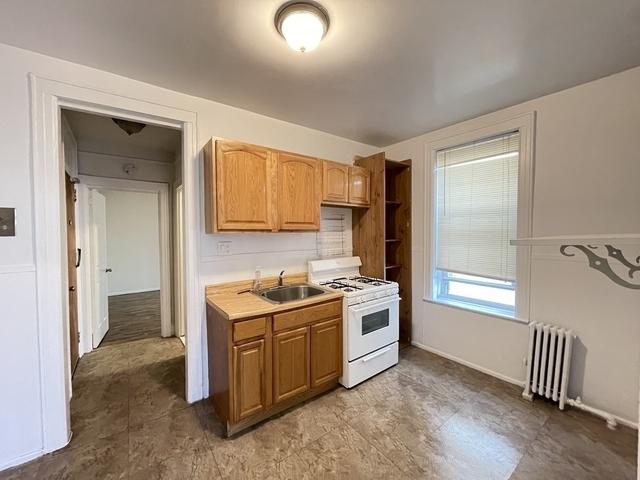 1 Bedroom, Astoria Rental in NYC for $1,699 - Photo 1