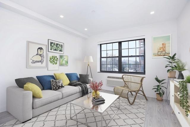 2 Bedrooms, Mott Haven Rental in NYC for $2,267 - Photo 1