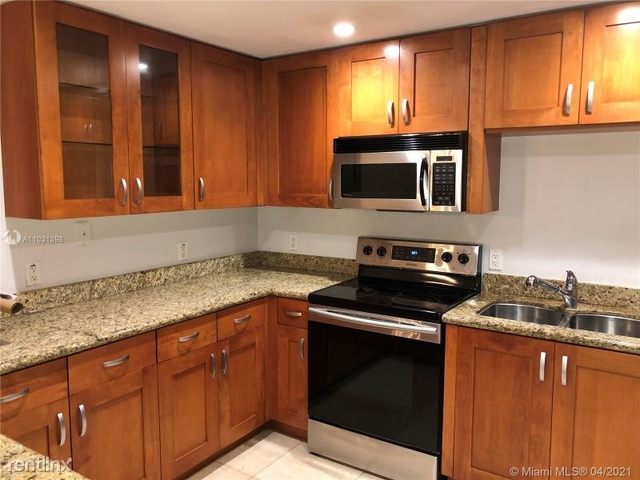 2 Bedrooms, Douglas Rental in Miami, FL for $2,600 - Photo 1