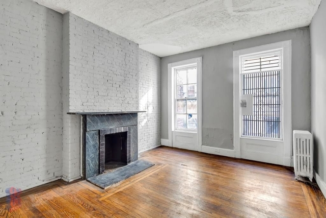 Studio, West Village Rental in NYC for $1,829 - Photo 1