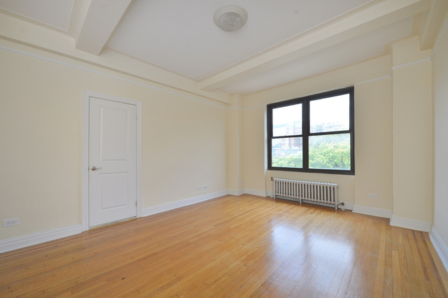 Studio, East Village Rental in NYC for $2,080 - Photo 1