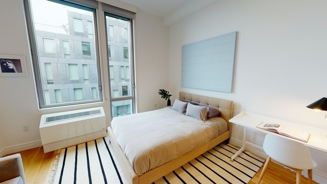 Studio, Williamsburg Rental in NYC for $2,415 - Photo 1
