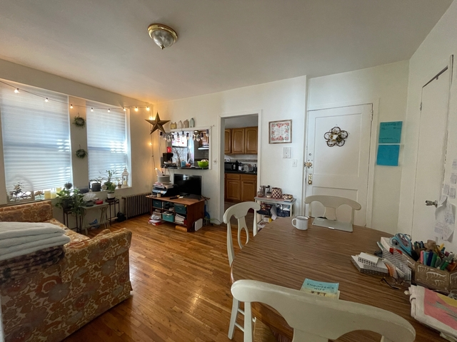 2 Bedrooms, Sunnyside Rental in NYC for $1,850 - Photo 1