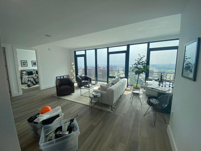 2 Bedrooms, Mott Haven Rental in NYC for $3,059 - Photo 1