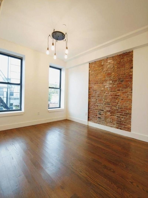 1 Bedroom, Ocean Hill Rental in NYC for $1,723 - Photo 1