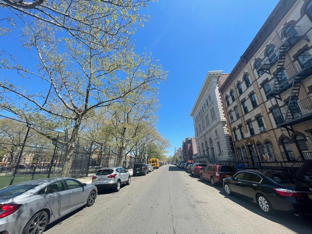 2 Bedrooms, Bedford-Stuyvesant Rental in NYC for $2,250 - Photo 1
