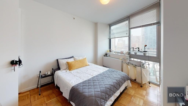 1 Bedroom, Hell's Kitchen Rental in NYC for $3,843 - Photo 1