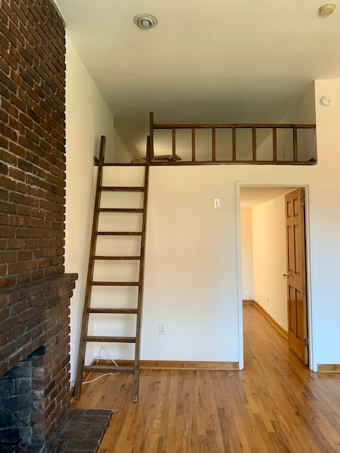 1 Bedroom, Upper West Side Rental in NYC for $2,040 - Photo 1