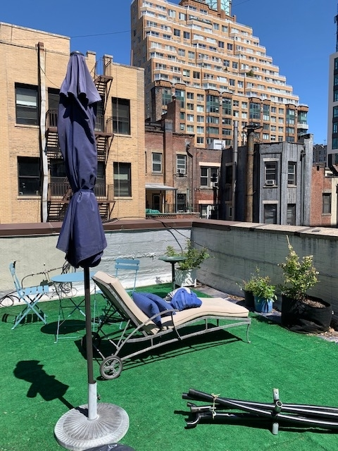 3 Bedrooms, Lincoln Square Rental in NYC for $4,354 - Photo 1