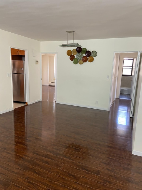 3 Bedrooms, Rego Park Rental in NYC for $3,250 - Photo 1