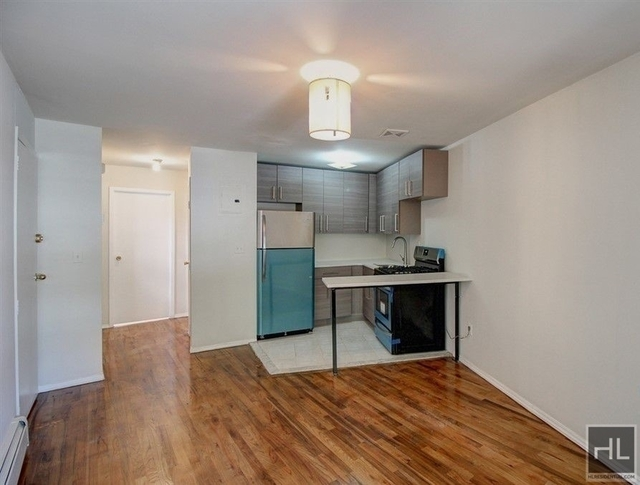 2 Bedrooms, Clinton Hill Rental in NYC for $2,650 - Photo 1