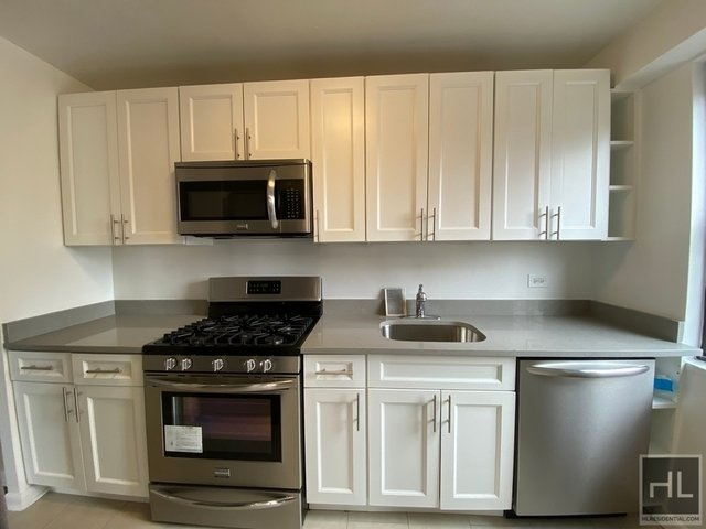 2 Bedrooms, Yorkville Rental in NYC for $6,599 - Photo 1