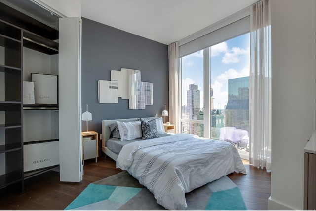 Studio, Turtle Bay Rental in NYC for $3,080 - Photo 1