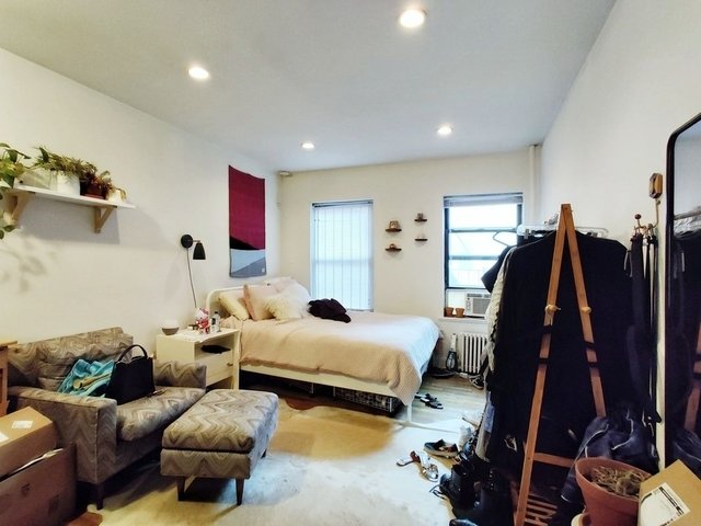 Studio, Greenwich Village Rental in NYC for $2,350 - Photo 1
