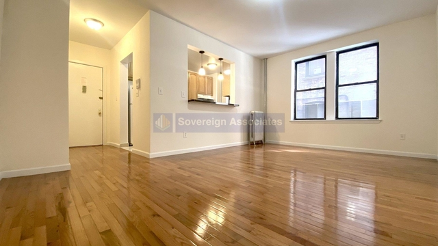 1 Bedroom, Inwood Rental in NYC for $1,785 - Photo 1