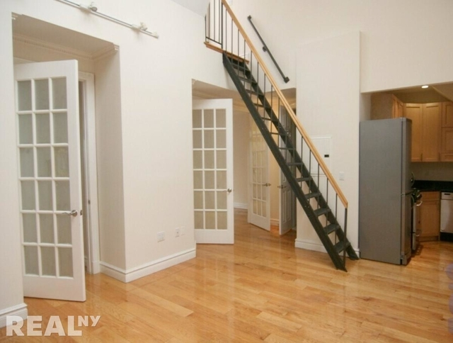 3 Bedrooms, Lower East Side Rental in NYC for $4,813 - Photo 1