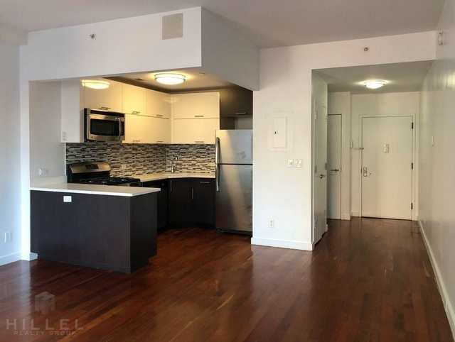 Studio, Bedford-Stuyvesant Rental in NYC for $2,250 - Photo 1