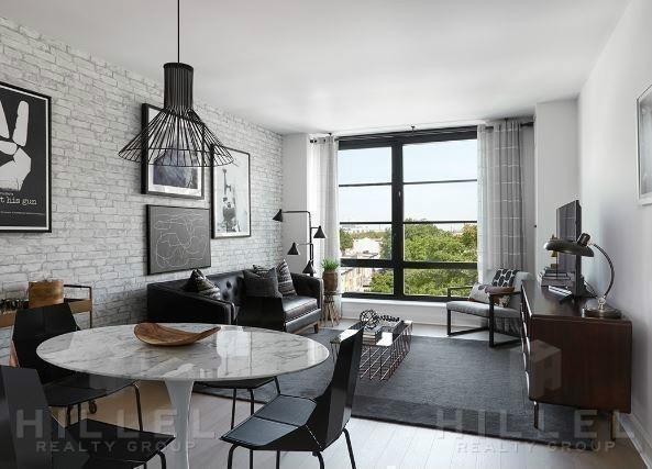 Studio, Gowanus Rental in NYC for $2,494 - Photo 1