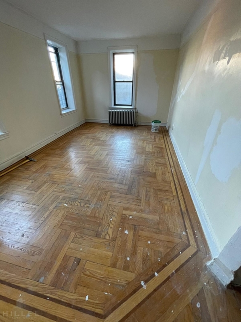 1 Bedroom, Sunnyside Rental in NYC for $1,845 - Photo 1